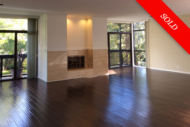 $1,326,000323 N Palm Dr. #2, Beverly Hills