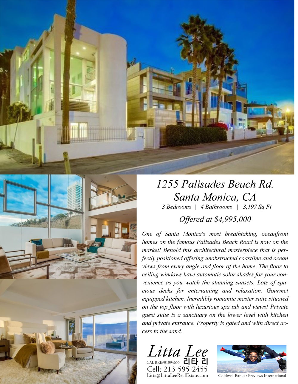1255-Palisades-Beach-Flyer
