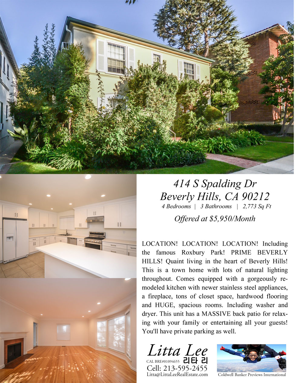 414-Spalding-Lease